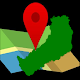 Download GeoMap Misiones For PC Windows and Mac