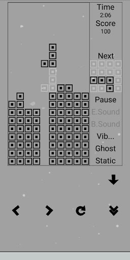 Classic Blocks filehippodl screenshot 2