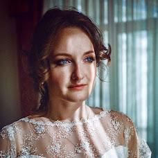 Wedding photographer Vitaliy Shupilov (Shupilov). Photo of 17.06.2017
