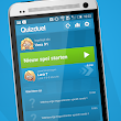 Download Quizduel versi 2.1.5 terbaru