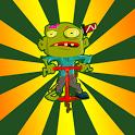 PoGo Zombie! icon