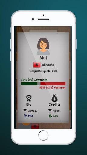 Mills | Nine Men's Morris - Free online board game screenshots 5