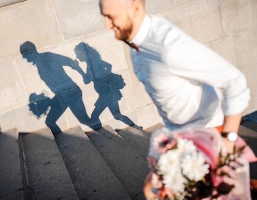 Свадебный фотограф Никита Лапенко (Niklap). Фотография от 15.06.2015