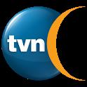 Pogoda TVN Meteo icon