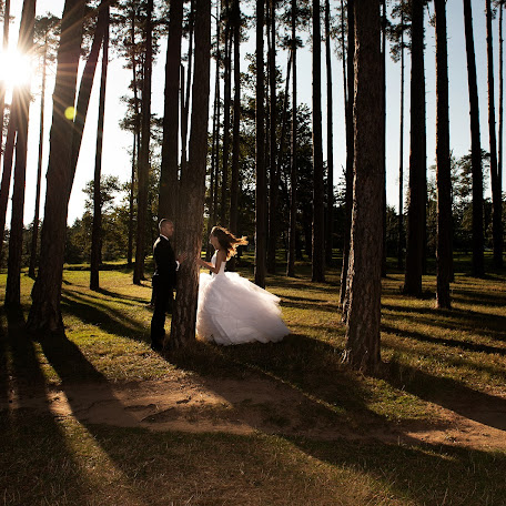 Wedding photographer Catherine Roujean (roujean). Photo of 13.07.2016