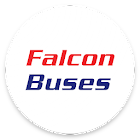 Falcon Buses icon