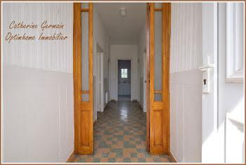 maison à Douzens (11)