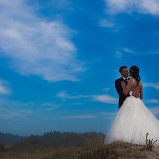 Wedding photographer Lorena Do merlo (LorenadoMerlo). Photo of 23.05.2019