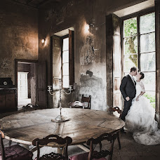 Wedding photographer Marco Traiani (marcotraiani). Photo of 03.11.2017