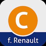 Carly for Renault (OBD App) 2.59 (Full)
