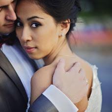 Wedding photographer Veronika Fedorenko (Nikeva). Photo of 22.07.2013
