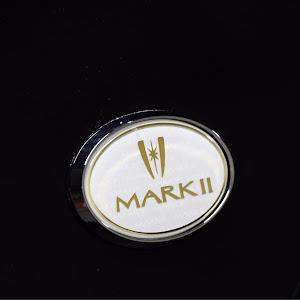マークII JZX115 H14 前期 GFourのカスタム事例画像 ひらさんの2019年04月27日15:15の投稿