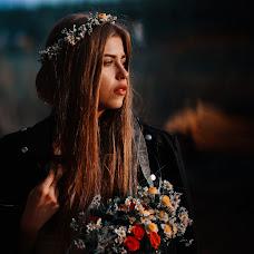Wedding photographer Aleksandr Betin (AlexandrBetin). Photo of 04.09.2018