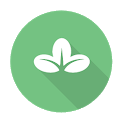 Planteo : Plant reminder icon