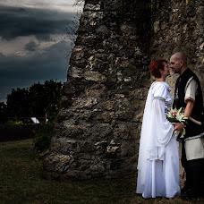 Hochzeitsfotograf Joel Pinto (joelpintophoto). Foto vom 08.08.2018