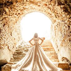 Wedding photographer Tedi Arifi (arifi). Photo of 17.08.2015