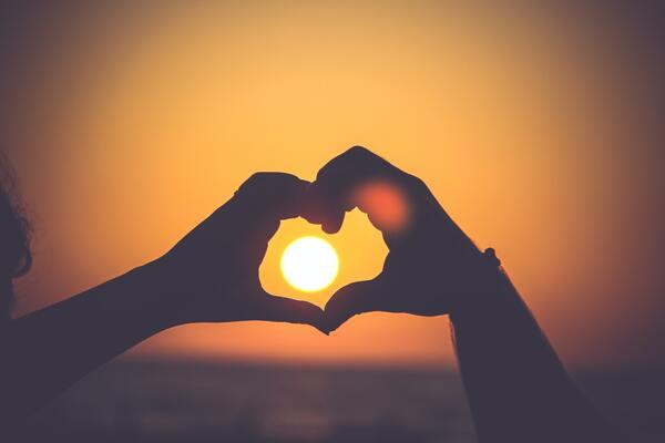 Como descobrir o que você ama