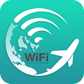 Swift WiFi Sharing