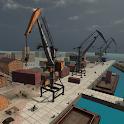 MEGA Construction Trucks icon