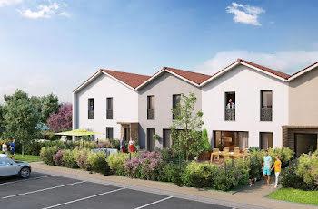 appartement à Saint-Aubin-de-Médoc (33)