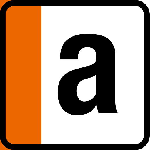 automobile.it: annunci di auto usate e auto nuove Applications (apk) téléchargement gratuit pour Android/PC/Windows