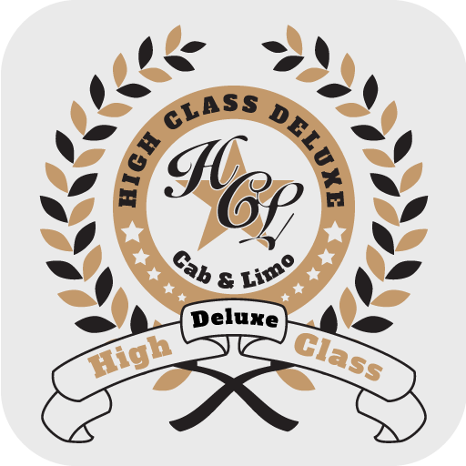 High Class Deluxe Car Service