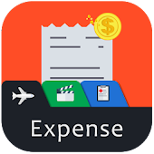 Your Expense Manager