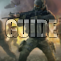 Guide for Call of daty 2020 mobile tips icon