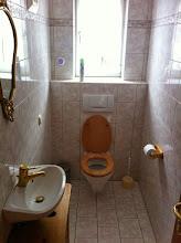 Photo: WC