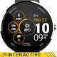 Quante Watch Face