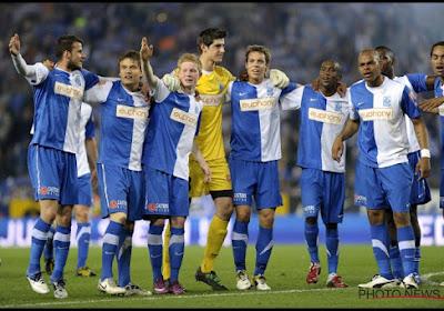 Genk 2011 : Où en sont les champions de l'époque ?