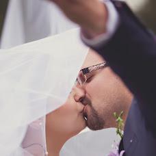 Wedding photographer Monika Váňová (Monika181162). Photo of 09.01.2017