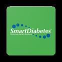 Smart Diabetes icon