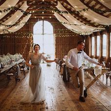 Wedding photographer Pavel Melnik (soulstudio). Photo of 23.11.2017