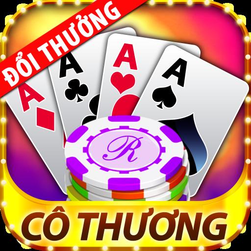 Danh Bai Doi Thuong - Xoc Dia