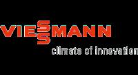 Bellemans Geert Partners Viessmann