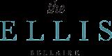 The Ellis Apartments Homepage