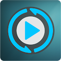HD MX Player 2020 icon