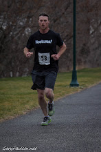 Photo: Find Your Greatness 5K Run/Walk Riverfront Trail  Download: http://photos.garypaulson.net/p620009788/e56f65714