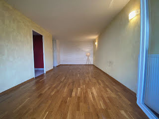 Appartement Magny-le-Hongre (77700)