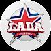 lala school app icon