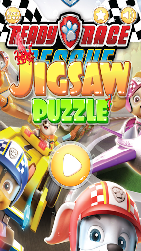 Jigsaw puzzle paw the dog android2mod screenshots 6