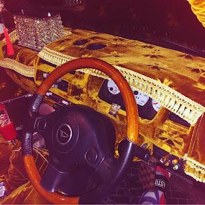 ハイゼットトラックのカスタム事例画像 のぶさんの2020年10月14日23:25の投稿