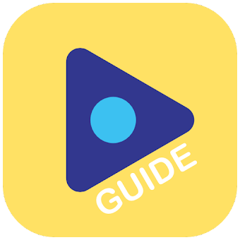 Guide for Hulu Stream TV and Movies
