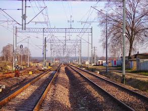 Photo: Zebrzydowa