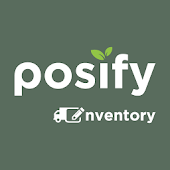 posify-inventory