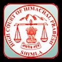 Himachal High Court CaseStatus icon