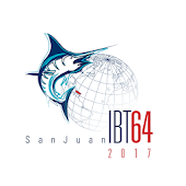 64th International Billfish San Juan