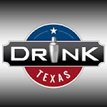 Logo for Drink Texas Stone Oak