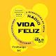 Rádio Vida Feliz FM 104,9